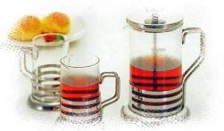 紅茶用器具 通販